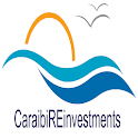 CaraibiReinvestments