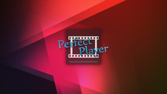 Perfect Player IPTV Mod 1.5.9.1 Apk [Unlocked + AOSP] 1