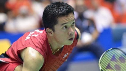 Peraih Emas Olimpiade meski Tak Diunggulkan, Termasuk Taufik Hidayat - Bolasport.com