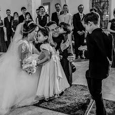Fotógrafo de casamento Diogo Massarelli (diogomassarelli). Foto de 07.09.2017