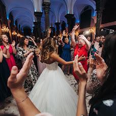 Wedding photographer Tim Bogdanov (timsay). Photo of 15.03.2017