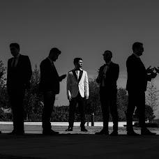 Wedding photographer Gabib Samedov (samadovhabib). Photo of 02.05.2018