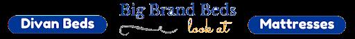 Big Brand Beds