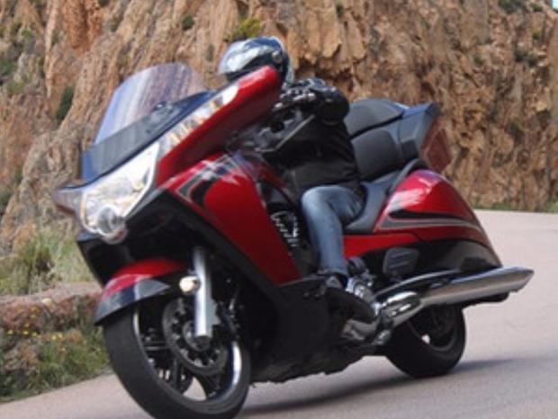voyage moto sardaigne le tour de corse et ses routes aux 10000 virages. Black Bedroom Furniture Sets. Home Design Ideas