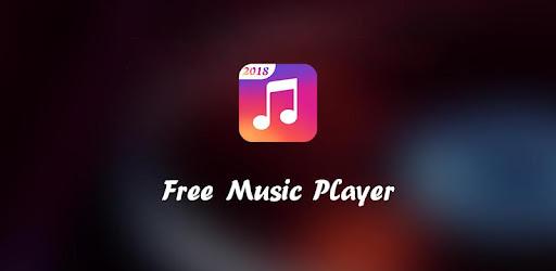Free Music Player – Online & Offline MP3 Player - by AURORA