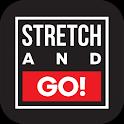 Stretch&Go icon