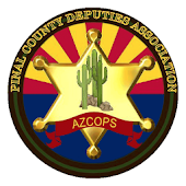 Pinal Deputies