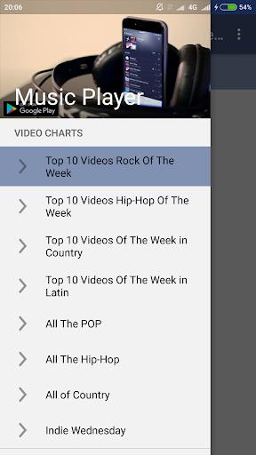 免費下載遊戲APP|Music Player app開箱文|APP開箱王