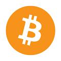 2048 bitcoin game