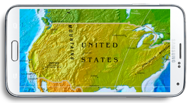 Download political world map offline apk apkname political world map offline apk screenshot thumbnail 16 gumiabroncs Image collections