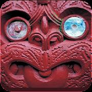 Maori Mythology