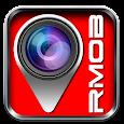 RMOB icon
