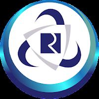 IRCTC iMudra