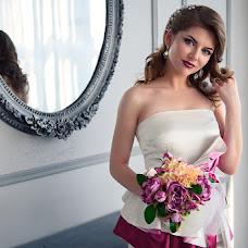 Wedding photographer Dmitriy Vladimirovich (Dimon056). Photo of 02.08.2017
