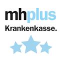 mhplus Bonus icon