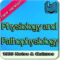 Advanced Physiology and Pathophysiology Q&A icon