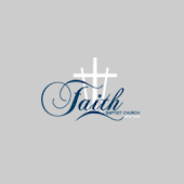 Faith West End