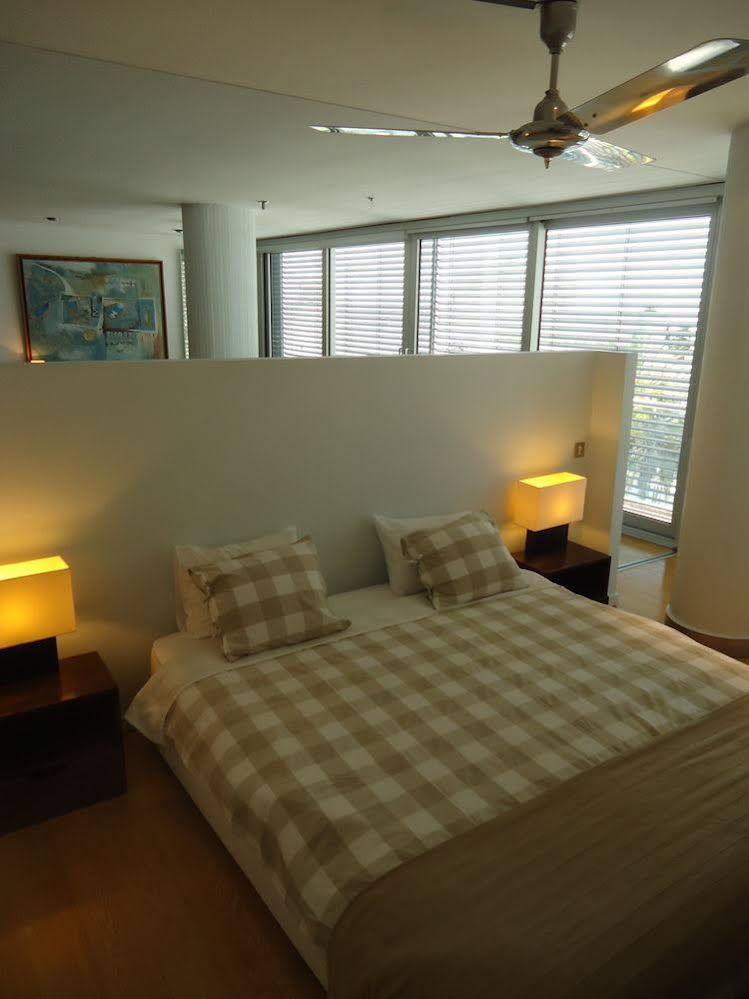 Luxury Penthouse Sandefol