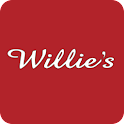 Willie's Cafe & Bakery icon