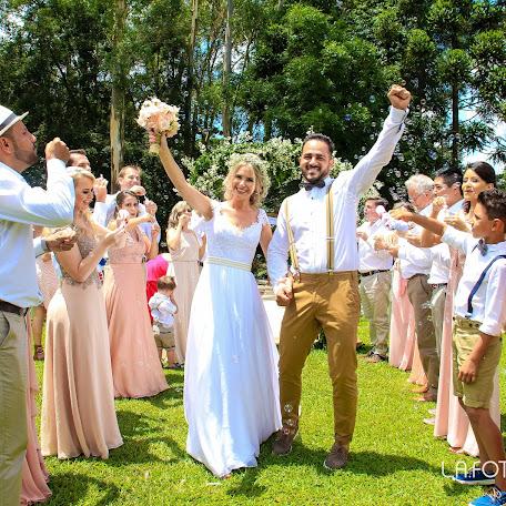 Wedding photographer Alison Schlosser (AlisonSchlosser). Photo of 31.03.2016