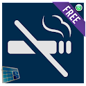Quit Smoking Planner icon
