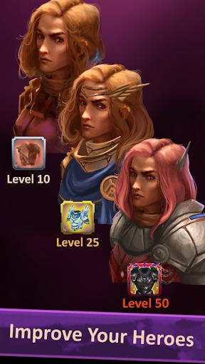 Guild Masters screenshots 2