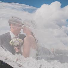 Wedding photographer Aleksey Chernykh (AlekseyChernikh). Photo of 04.11.2015