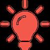 Growth Idea Identification