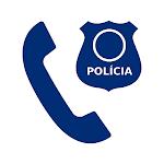 Chama a Polícia! icon