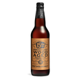 Great Divide 15th Anniversary Wood Aged Double IPA