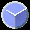時計 icon