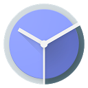 Google Clock 6.1.1 APK Download