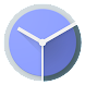 Google Clock 4.2, now with gradual alarm volume and tone timer