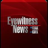 BakersfieldNow News