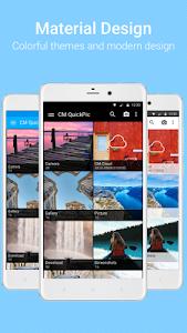 QuickPic Gallery v4.7.2.2408