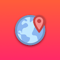 GeoGuessr 2 - Unlimited Game Plays! icon