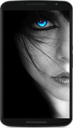 black wallpaper 1.5 screenshots 12