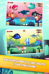My Dream Fish Tank – Your Own Fish Aquarium 3