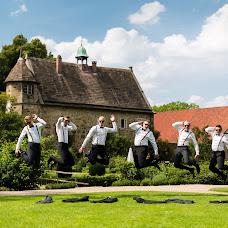 Wedding photographer Georg Wagner (GeorgWagner). Photo of 02.05.2015
