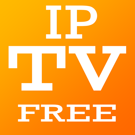 IPTV Free M3U List file APK for Gaming PC/PS3/PS4 Smart TV