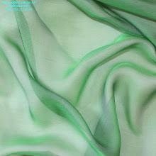 "Photo: VEGA-APPLE GREEN 54"""