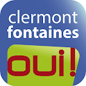 Clermont Fontaines icon