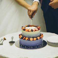 Wedding photographer Svetlana Dugan (SvetaDugan). Photo of 23.10.2016