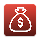 Earn Extra Income - Make Real Money Online icon