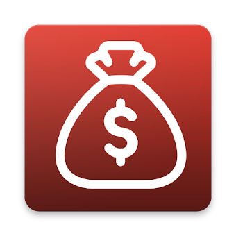 Earn Extra Income - Make Real Money Online