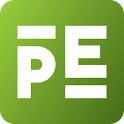 PROEMION Dashboard icon
