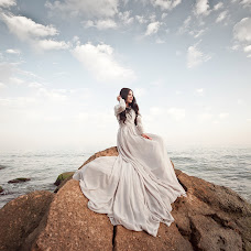 Wedding photographer Inna Tonoyan (innatonoyan). Photo of 15.11.2018