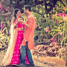 Wedding photographer Soumalya De (SoumalyaDe). Photo of 26.05.2016