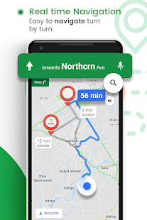 GPS Route Finder : Maps Navigation & Street View - Apps on ... on measure map, zoom map, scroll map, click map, print map, open map, contact us map,
