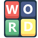 drop words:jeux de mot icon